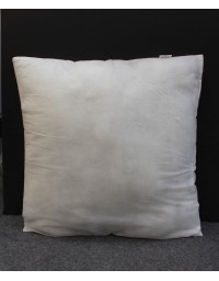 Square Cushion Inner