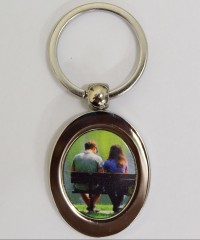 Sublimation Keychain 03