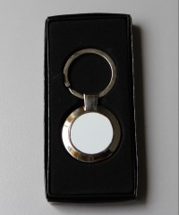 Sublimation Keychain 07