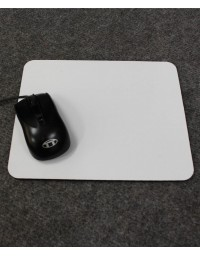 Sublimation Mousepad Rectangle